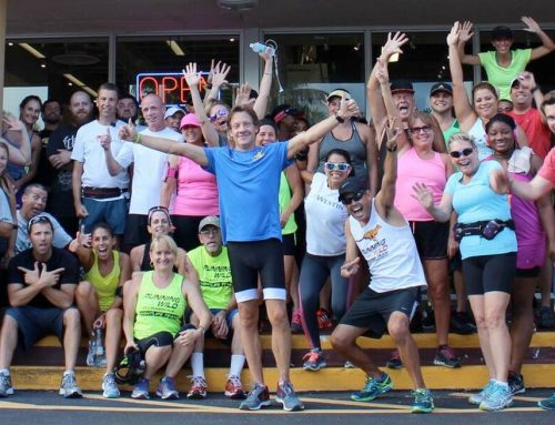 MYFORTLAUDERDALE.COM: Funky Fun Run Fort Lauderdale